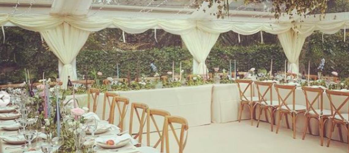 Ellies Wedding